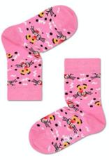 Happy Socks Happy Socks, KPAN01-3000, 12-24M