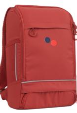 PinqPonq PinqPonq, Cubik Medium, blur red
