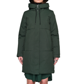 Elvine Elvine, Tiril Jacket, bottle green, L