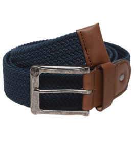 Element, Caliban Belt, eclipse navy, S/M