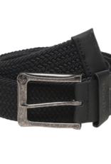 Element, Caliban Belt, flint black, L/XL