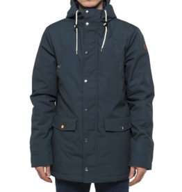 RVLT RVLT, 7246 Jacket, darkblue, XL