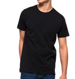 RVLT RVLT, 1051 T-Shirt, black, XL
