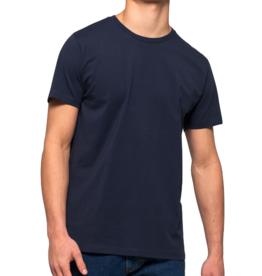 RVLT RVLT, 1051 T-Shirt, navy, S