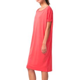 Skunkfunk Skunkfunk, Lakora Dress, pink, L