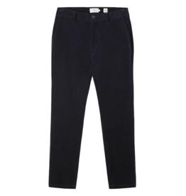 Minimum Minimum, Pants 6394, navy blazer, 34