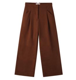 Minimum Minimum, Pants 0752, potting soil, 40