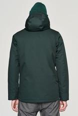 Elvine Elvine, Cornell, market green, XL