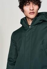 Elvine Elvine, Reece, market green, XL
