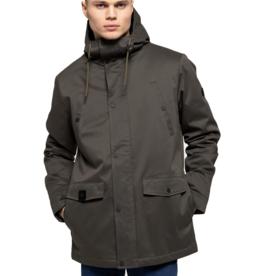 RVLT RVLT, 7634 Jacket, army, S