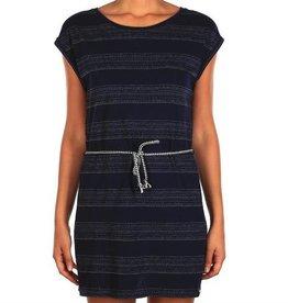 Iriedaily Iriedaily, Neila 182 Dress, navy, XS