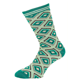 King Louie King Louie, 2-Pack Koko, meadow green, 35-38