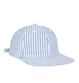 Kollegg Kollegg, Cap Oxford Dad, striped