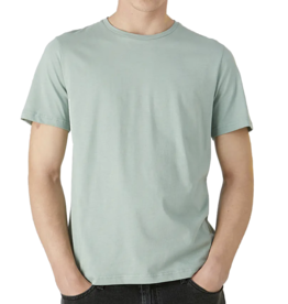 Armedangels, Jaames, chinois green, XL