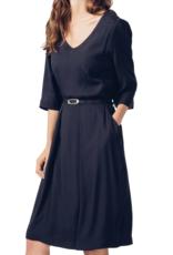 Skunkfunk Skunkfunk, Alazne Dress, black, L (42)