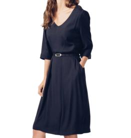 Skunkfunk Skunkfunk, Alazne Dress, black, M (40)