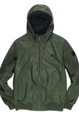 Element Clothing Element, Dulcey, olive drab, XL