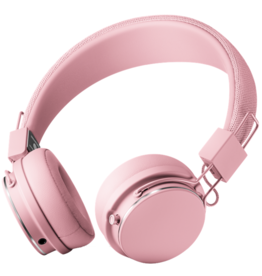 Urbanears Urbanears, Plattan II Bluetooth, powder pink