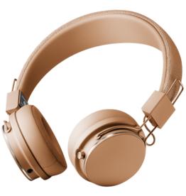 Urbanears Urbanears, Plattan II Bluetooth, paper beige