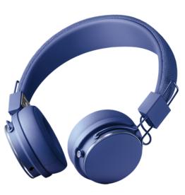 Urbanears Urbanears, Plattan II Bluetooth, icon blue