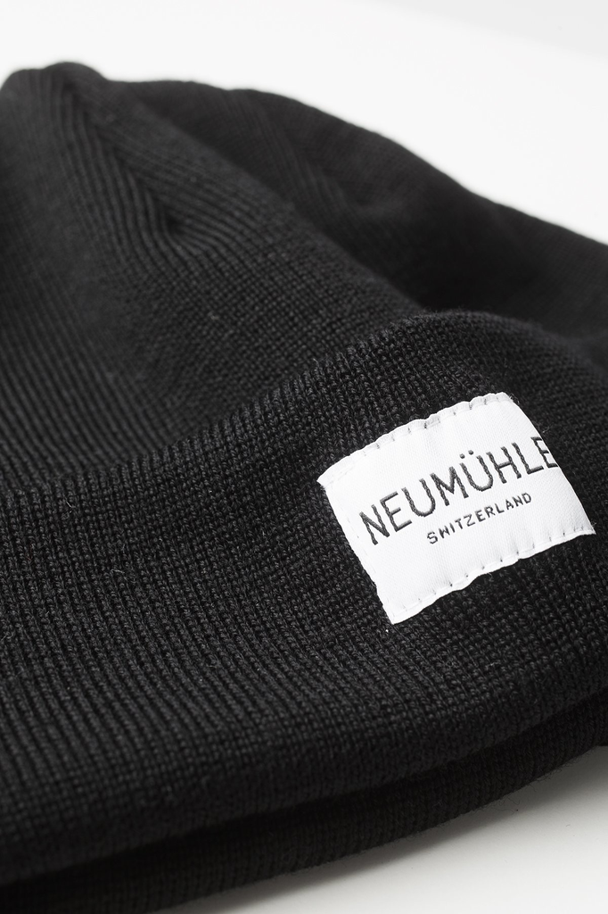 Neumühle Neumühle, Nebel, black coal