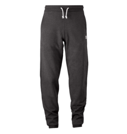 ZRCL ZRCL, Trainer Pant, onyx, L