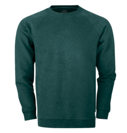 ZRCL ZRCL, Basic Sweater, green stone, M