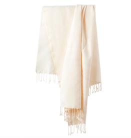 ZRCL ZRCL, Towel Basic, natural