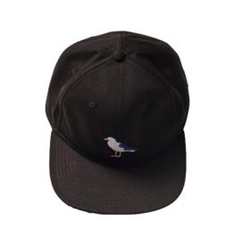 Cleptomanicx Cleptomanicx, Cap Emgu, black