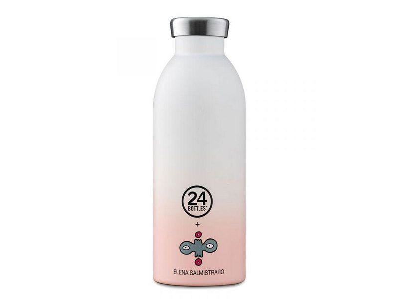24 Bottles, Thermosflasche, Diana, 500