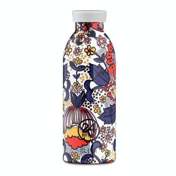 24 Bottles, Thermosflasche, Darjeeling, 500