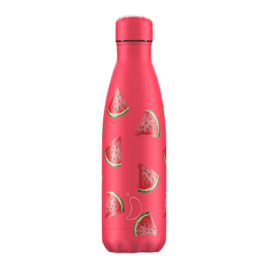 Chilly's Chilly's, Icon, Watermelon, 500ml