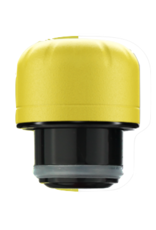 Chilly's Chilly's Bottles, Lid, neon yellow, 260/500ml