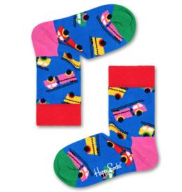 Happy Socks Happy Socks, KFIR01-6300, 7-9Y