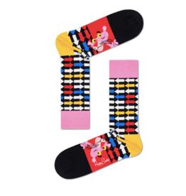 Happy Socks Happy Socks, PAN01-6300, 36-40