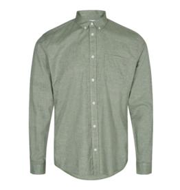 Minimum Minimum, Jay 2.0 Shirt, <br /> sea spray 1762, XL