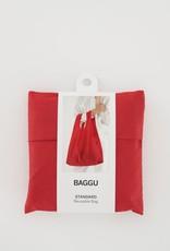Baggu Baggu, standard, red