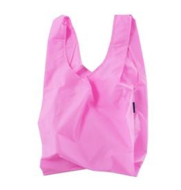 Baggu Baggu, standard, bright pink