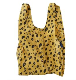 Baggu Baggu, standard, leopard