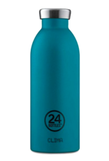 24 bottles 24 Bottles, Thermosflasche, stone atlantic bay, 500