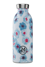 24 bottles 24 Bottles, Thermosflasche, early breeze, 500