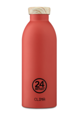 24 bottles 24 Bottles, Thermosflasche, pachino, 500