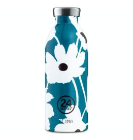24 bottles 24 Bottles, Thermosflasche, velvet magnolia, 500