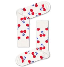 Happy Socks Happy Socks, Che01-1300, 36-40
