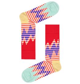 Happy Socks Happy Socks, Sre01-4000, 36-40
