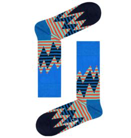 Happy Socks Happy Socks, Sre01-6300, 41-46