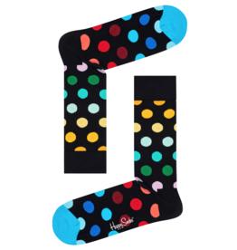 Happy Socks Happy Socks, Bdo01-0101, 41-46