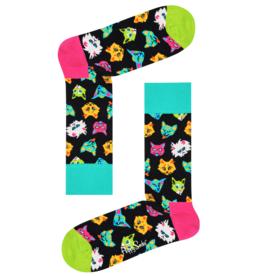 Happy Socks Happy Socks, Fca01-9300, 36-40