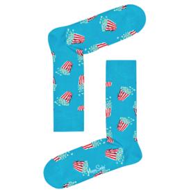 Happy Socks Happy Socks, Pop01-6700, 36-40