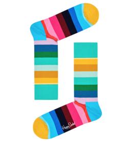 Happy Socks Happy Socks, Str01-0100, 41-46
